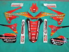 Pièces détachées Honda pour motocyclette Honda