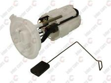ELECTRIC FUEL PUMP BOSCH 0 986 580 940