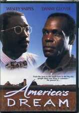 NEW - America's Dream