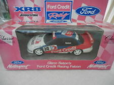 Cast Iron Diecast Sport & Touring Cars