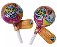 Pikmi Pops Surprise Scented Plush - SMALL - ***2 PACK***