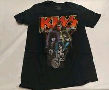 Motivshirt Geschenk Musik Gitarrist 60er Sixties Neon Damen T-Shirt Hendrix