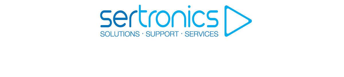 Sertronics Shop