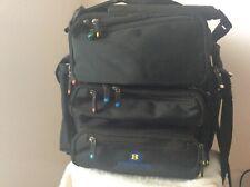 Brightline Bags B7 Flight Bag - Pilot bag