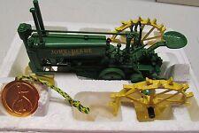 1990 PRECISION CLASSIC NO.1 JOHN DEERE A TRACTOR