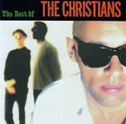 THE CHRISTIANS : THE BEST OF THE CHRISTIANS / CD