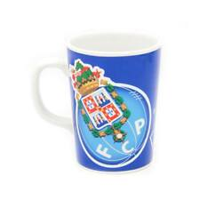 FC Porto Coffee Mug With Gift Box Officially Licensed Product #0910