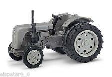 Busch Mehlhose 210009002 Tracteur Famulus avec Zwillingsr H0 Auto Modèle 1:87