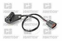 CI XREV562 Crankshaft Position Sensor for Mazda 323 98-04 OE ZL0118221A