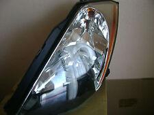 2003-2004-2005 NISSAN 350Z LEFT HEADLIGHT OEM