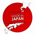 Japan goods specialty store