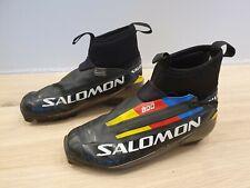 Salomon S Lab in Langlauf Schuhe günstig kaufen | eBay
