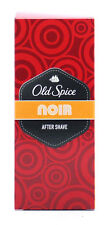 Old Spice NOIR After Shave Lotion 100ml