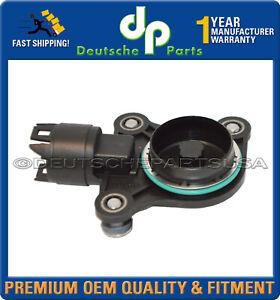 For Mini Cooper R55 R56 R57 R59 R61 Eccentric Shaft Sensor 11 37 7 541 677 OEQ