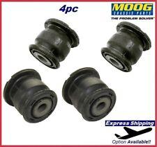 MOOG Control Arm Bushing SET Rear Lower Outer For Honda K200962 K200916