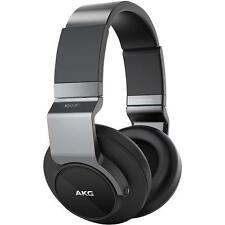 AKG K845BT Headband Wireless Headphones - Black
