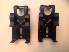 Craftsman LiftMaster Garage Door Opener Safety Sensor Brackets Part # 41A5266