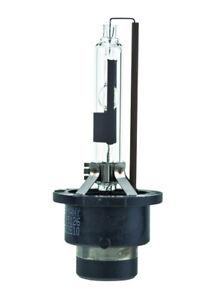 Low Beam Headlight   Hella   H83070001