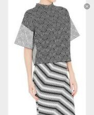 Sass and & Bide Spiritual Energy Top Jumper S $320