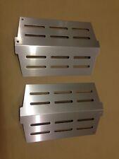 Weber # 65505 Heat Deflector (2 Pack)