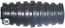 Gear Lever Rubber For Suzuki GS 850 G 1979 - 1982