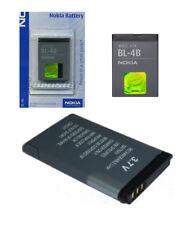 Bateria original Nokia Bl-4b para 7500 - N76-7370