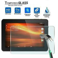 Tablet Tempered Glass Screen Protector For Hipstreet Flare 3 9 Inch