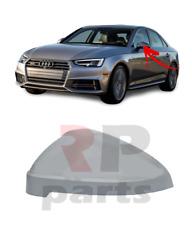 Per VW Passat B8 14-18 arteon 17-19 RETROVISORI Cover Cap per la pittura a destra