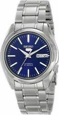 Seiko SNKL43K1 Wrist Watch for Men
