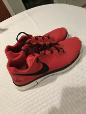 men's  NIKE FREE 3.0 athletic shoes