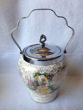 Sadler Date-Lined Ceramics (1940s & 1950s)
