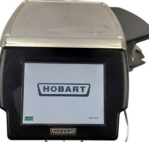 Hobart Commercial Deli Scale HLXWM ~ Parts Only