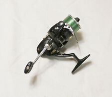 Mitchell 300X Spinning Fishing Reel