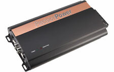 PRECISION POWER PPI i520.4 520W RMS 4 CHANNEL iON CLASS D AMP CAR AMPLIFIER 1000