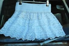 Cotton Unbranded Regular Machine Washable Shorts for Women