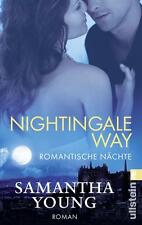 Samantha Young - Nightingale Way: Romantische Nächte (6) - UNGELESEN