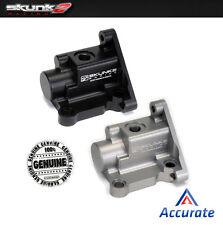 SKUNK2 BILLET VTEC SOLENOID BLACK SERIES HONDA S2000 AP1 AP2 S2K  639-05-0305