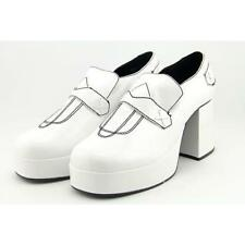 Funtasma High (3 in. and Up) Platforms & Wedges Heels for Women