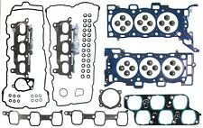 08 FITS GMC ACADIA BUICK SATURN OUTLOOK 3.6 DOHC V6 VICTOR REINZ HEAD GASKET SET