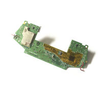 For Microsoft Xbox One Elite Wireless Controller PCB Joystick Motherboard 1698