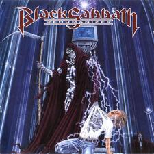 BLACK SABBATH - Dehumanizer - CD - Neu / OVP