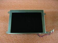 LQ038Q5DR01 SHARP LCD SCREEN