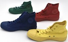 CONVERSE ALL STAR MAN WOMAN UNISEX SNEAKER SHOES SPORTS CASUAL TRAINERS CTAS HI