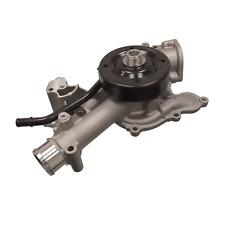 Water Pump Inc Seal Ring Fits Dodge Durango Ram Blue Print ADA109132