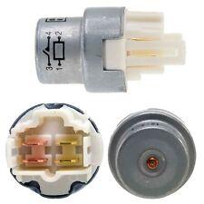 Airtex 1r1227 Power Relay