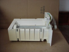 Thermador Freezer Ice maker Part # 00704586 704586