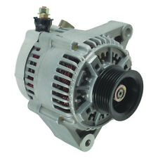 New Replacement IR/IF Alternator 13552N Fits 93-97 Lexus GS300 Sedan 3.0