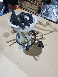 Audi A4 Fuel Pump In Tank a2c53171435 genuine