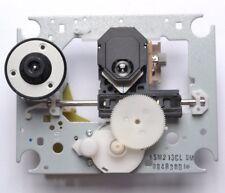 Sony A4735357A A-4735-357-A / KSM-213DHAP Base Assy
