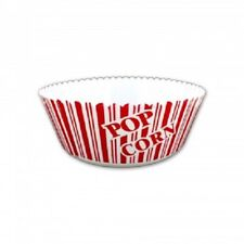 Large Popcorn Bowl (101 oz)